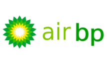 Air BP Operational Excellence Asset Award